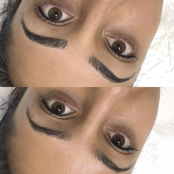 eye-brow-feathering-gallery