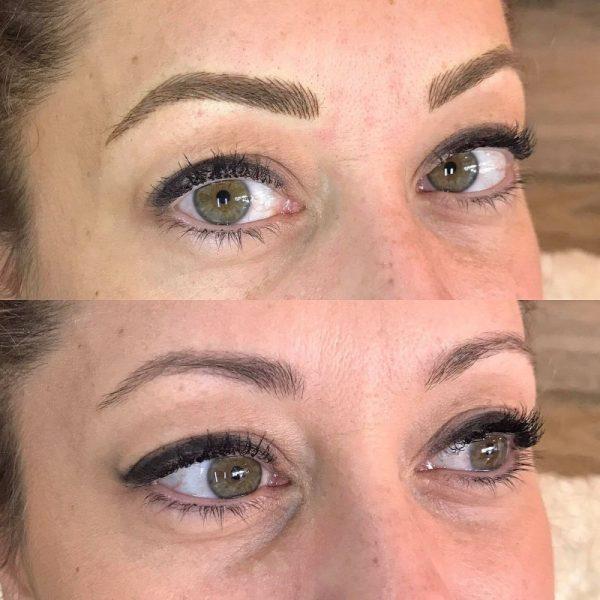 feather-eyebrow-gallery-11