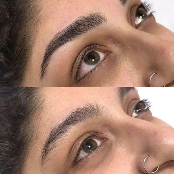 feather-eyebrow-gallery-5