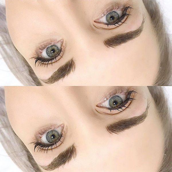 feather-brow-eyebrows-sydney