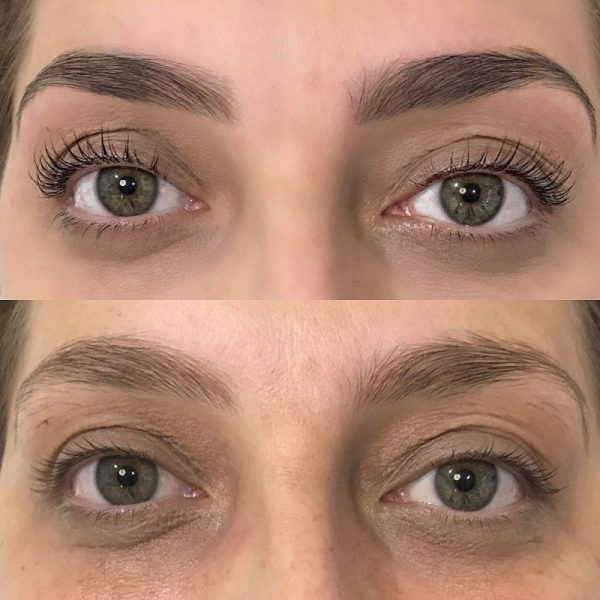 feather-eyelash-lift-gallery-1