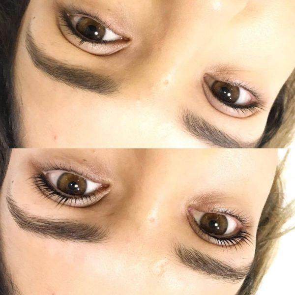 feather-eyelash-lift-gallery-9
