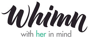 Whimm